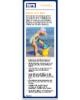 Checklista Barn och badsäkerhet (50 st)