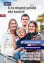 Koll på pengarna 2015 - albanska