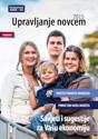 Koll på pengarna 2015 - bosniska/kroatiska/serbiska