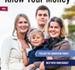 Koll på pengarna 2015 - engelska