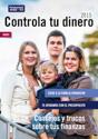 Koll på pengarna 2015 - spanska