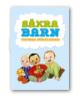 Säkra barn - trygga föräldrar: Broschyr svenska (50 st.)