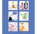 The Swedish Consumer Report 2013