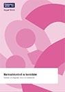 Rapport 2014:8 Marknadskontroll av barnkläder