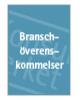 BÖ 2014:03 Överenskommelse om Allmänna villkor för paketresor