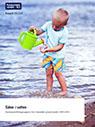 Rapport 2013:12 Säker i vatten
