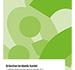 Rapport 2015:6 Gränsöverskridande handel – underlag till Konsumentrapportens temadel 2015
