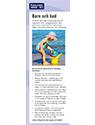 Barn och badsäkerhet