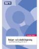 Budget- och skuldrådgivning Lättläst