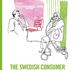 The Swedish Consumer Report 2014